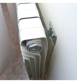 RADIATOR BACKING - Kit para aislar los radiadores de calefacción