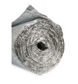 AD3 - Rollo aislante térmico 3 mm de espesor