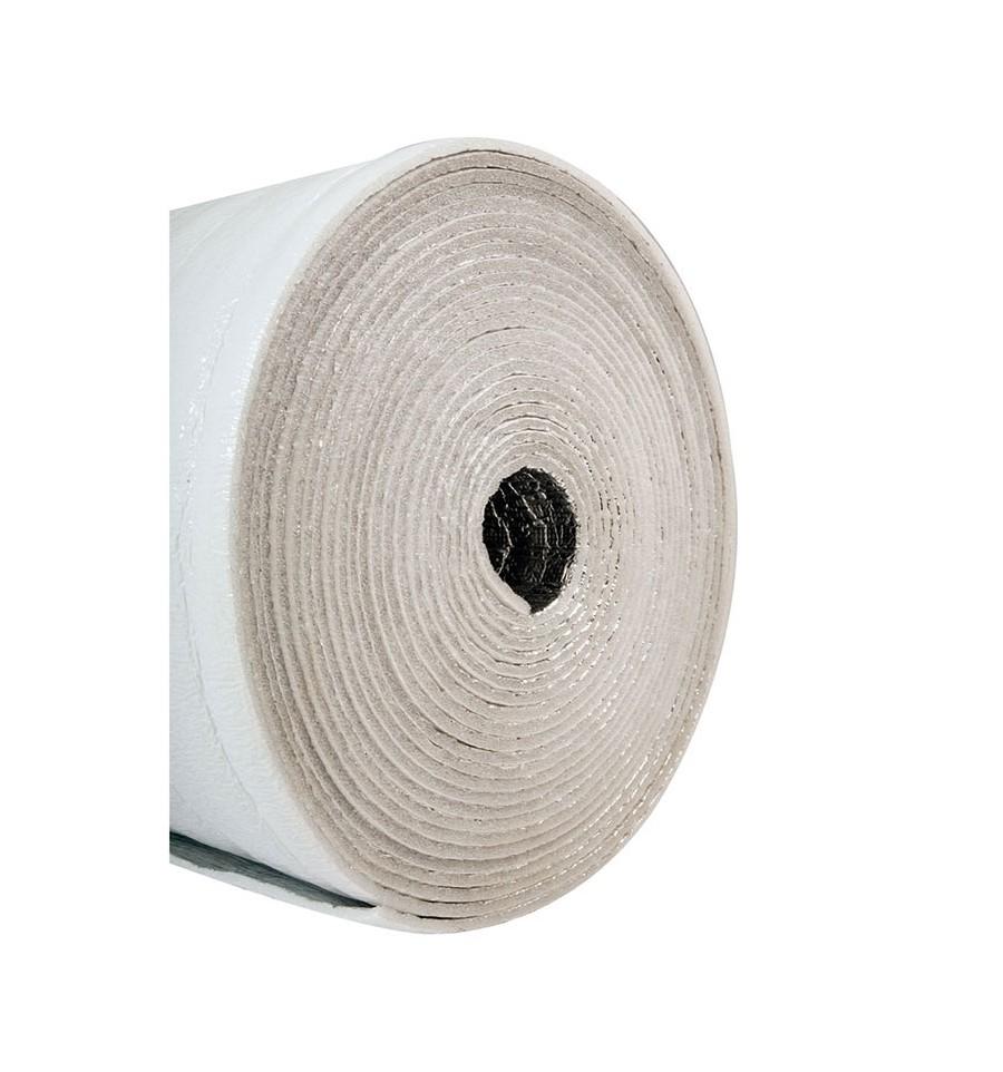Aislantes termicos para paredes interiores elegant los - Cual es el mejor aislante termico ...
