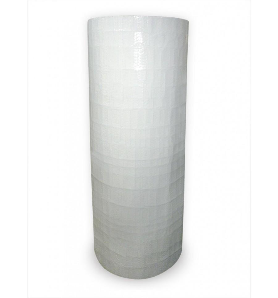 Cual es el mejor aislante termico top with cual es el - Mejor aislante termico ...
