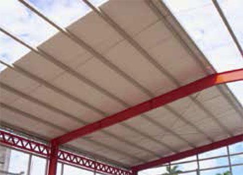 Galer a de fotos termoflex bpa y bda aislantesprodex com - Mejor aislante termico paredes ...
