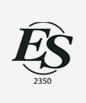 ES 23500